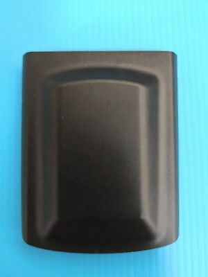 Motorola Zebra Symbol MC55 MC65 MC67 82-111094-01 3600mAh Genuine Battery Akku