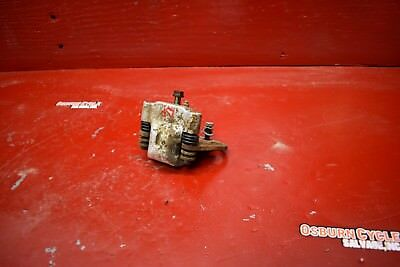 2005 Polaris Ranger 700 Xp Right Front Brake Caliper