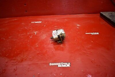 2005 Polaris Ranger 700 Xp Left Rear Brake Caliper