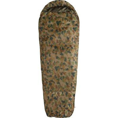 Caribee Deploy 1300 Sleeping Bag