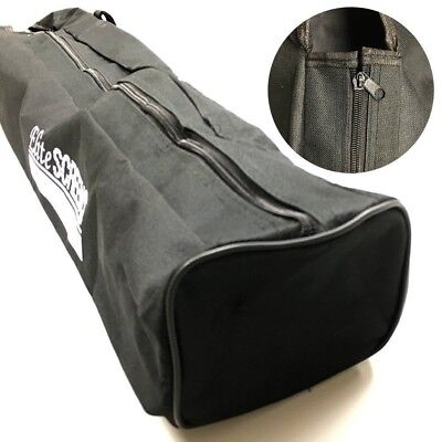 "Elite Screens 99"" Carrying Case Bag For Tripod Series Model Number ZT99S1 NEW"