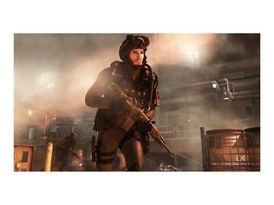 Videogioco Activision Call of duty ghosts Ps4 84679IT
