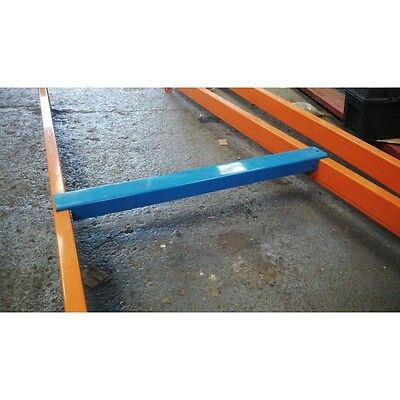 Pallet Support bars 900mm and 1100mm