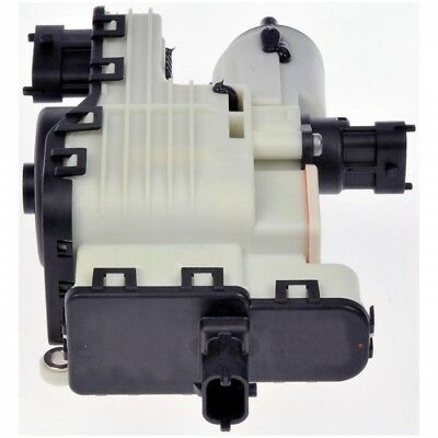 11-15 Ford 6.7L DIESEL DORMAN DIESEL EMISSION FLUID (DEF) PUMP.