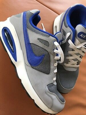 NIKE AIR Odysse Gr. 43 top used gebraucht EUR 14,52