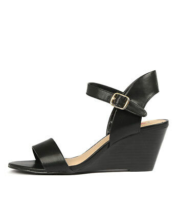 New I Love Billy Melli Womens Shoes Casual Sandals Heeled