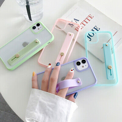 For Xiaomi Redmi Note 5 Pro 4X 6 Breathable Anti-Hot Protective Hard Case Cover