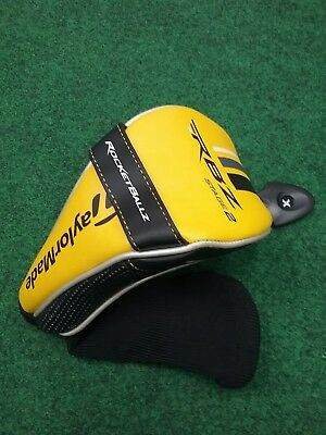 Taylormade RBZ Stage 2 Fairway Cover