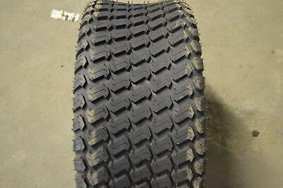 29x12.50-15 TIRE 6 PLY BLEMISHED TURF