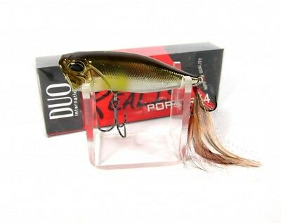 Duo Realis Popper 64 Floating Lure R-50 (9737)