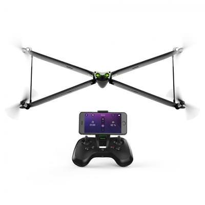 Parrot SWING with Flypad controller
