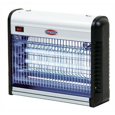 Eazyzap Commercial Fly Killer 16W Fly Zapper Kitchen Health And Safety RY724