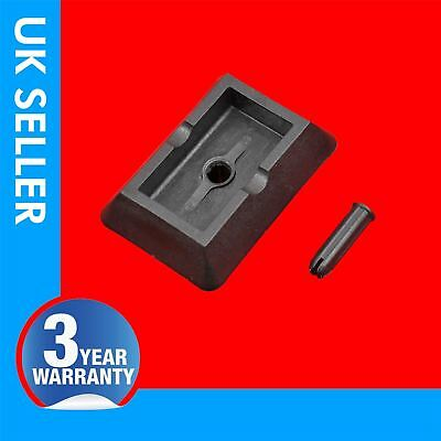 BMW E46 3 series E63 E64 E65 E85 Z4 Under Car Jack Support Pad for Lifting Car