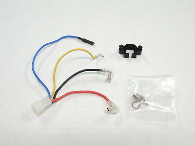 Rtr 3 Wire Harness Wire | Wiring Diagram Harness In Wiring on