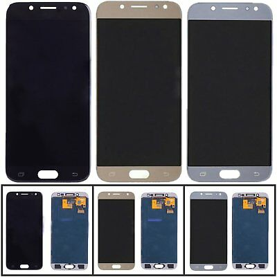 Schermo LCD Display Touch Screen Digitizer Per Samsung Galaxy J5 2017 SM-J530F