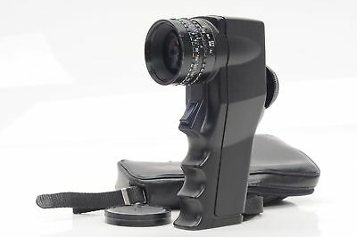 Pentax Digital Spotmeter Light Meter                                        #006