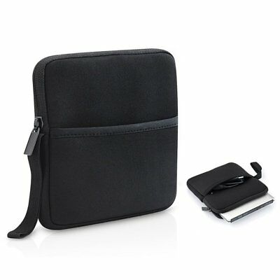 USB CD DVD Writer Blu-Ray External Hard DriveExternal Drive Protective Case Bag