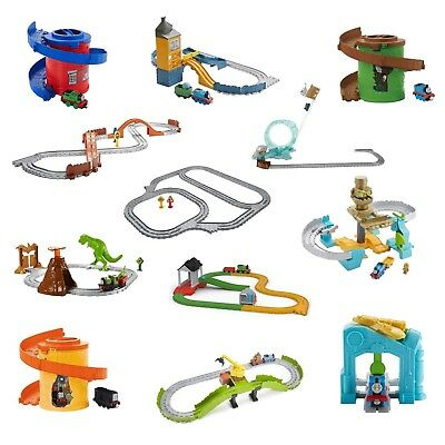 Thomas & Friends Adventures Various Track & Train Playsets Thomas the Tank NEW