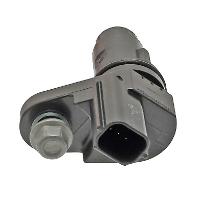 Camshaft Sensor For Opel Insignia 2.0 2008-2012 Ve363551