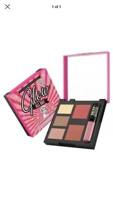 Soap And Glory Glow All Day Brand New RRP £14