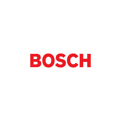 One New Bosch Ballast Resistor 0227901013 0001582145 for Mercedes MB