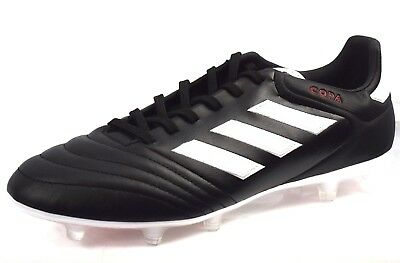 premium selection 09faf 7edbf Adidas Copa 17.2 Fg Men s Football Boots Brand New Size Uk 7 (Gd17)