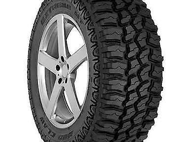 ~4 New LT275/65R18 LRE 10 Ply Mud Claw Extreme M/T 2756518 275 65 18 R18 Tires