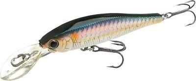 LUCKY CRAFT Pointer 65DD - 270 MS American Shad