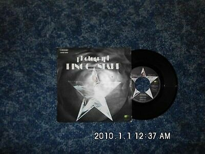 Ringo Starr - Photograph / Down And Out - 7'' Vinyl