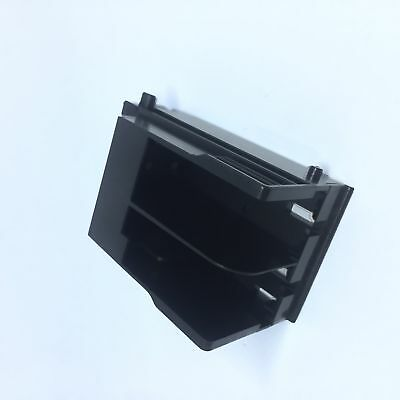 QY6-0044 Printhead for Canon  IP1000 I250 I255 I320 I350 I355