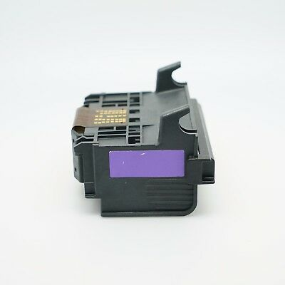 printhead for HP Photosmart 7510 310 410 8550 5380 6375 6380 5460 printhead 564