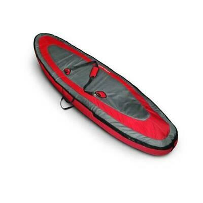 Cheeky Boardbag Windsurf - Surfbrett Tasche Bag Surfbag 7mm Polsterung