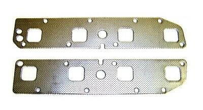 Manifold Gasket for Chrysler 300c, Jeep Commander Grand Cherokee since 05 5.7l