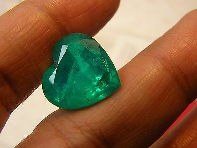 faceted man deal made for turquoise precious emerald size energy power healing cutted beads semi making jewelry beadsdiscounter alert stone gemstones crystal shop