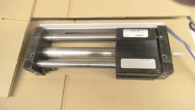 Tol-O-Matic Magnetically Coupled Slide, MGS100S 27920, with switches, used