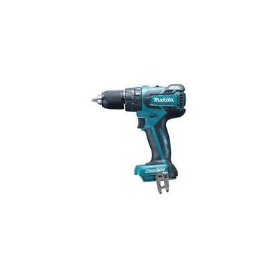 DHP459Z Makita Combi Drill Brushless Body Only