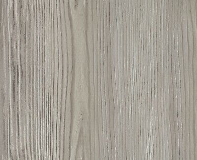 4 Pack DIY Self Adhesive Vinyl Floor Tiles Bathroom Kitchen Oak Wood Effect