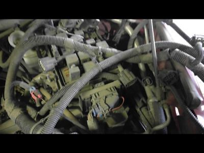 Fuse Box Engine Fits 08 HHR 168891