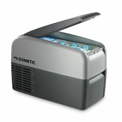 Dometic CoolFreeze CDF 16 Kompressor-Kühlbox