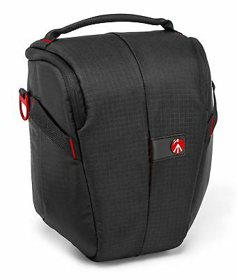 Manfrotto Access H-16 PL Holster