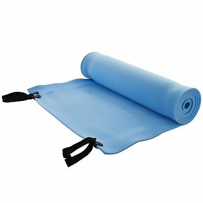 Camping Eva Foam Mats Outdoor Home Roll Up Gym Exercise Sleeping Crash Mat Pad