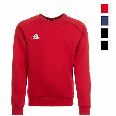 adidas Performance Core 18 Sweatshirt Kinder NEU Pullover