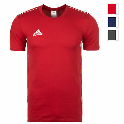 adidas Performance Core 18 T-Shirt Herren NEU