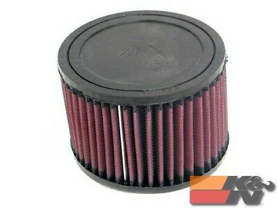 HONDA  83-85 ATC 200X Uni Air Filter ATC200X