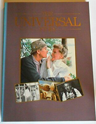 The Universal Story by Hirschhorn, Clive Paperback Book The Cheap Fast Free Post
