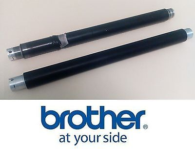 Brother Fuser Unit Roller DCP-9017cdw,DCP-9022CDW,FIX PAPER WRINKLES TN241 TN245