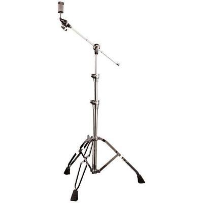 Pearl BC-930 Beckenständer cymbal boom stand