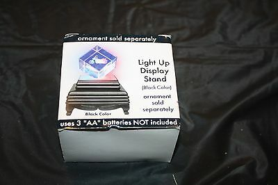 NEW Light Up Display Stand (RC)