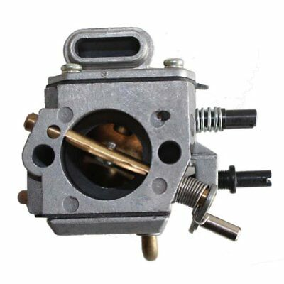 New Carburetor Carb for Stihl 029 039 Ms290 Ms310 Ms390 Chainsaw Parts