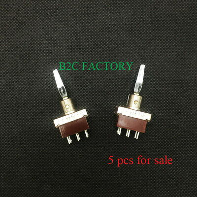5pcs New Dental Oral Lamp Light Power Switch for Dental Chair Unit
